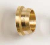 Brass Universal Ring