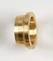 Brass Universal Ring